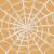 SKITTER AVATARS Drink Me - web orange - 50