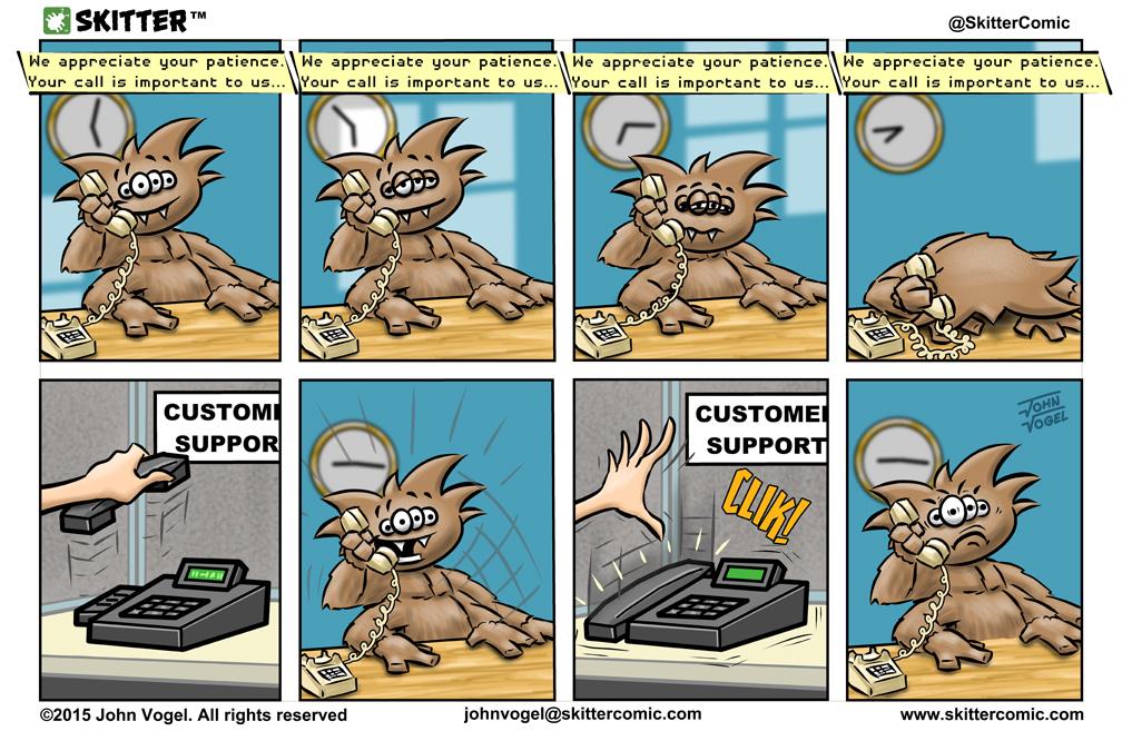 SKITTER_2015-07-23_customer support