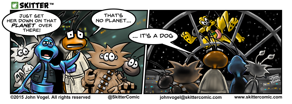 SKITTER_2015-07-16_Thats No Planet