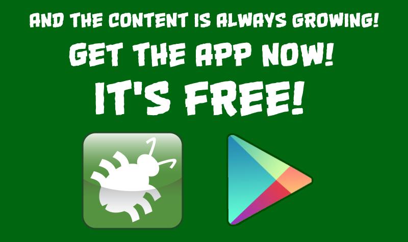 Skiter Andriod App Screen Shots_FREE