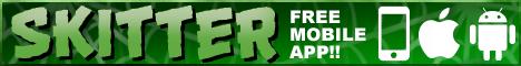 BANNER AD 468 x 60_SKITTER_FREE MOBILE APP