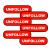 SKITTER AVATARS_Direct Message_unfollow1_50
