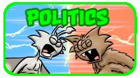 saga: Politics
