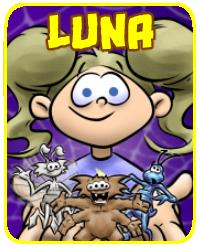 SKITTER_character card_Luna