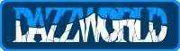 Dazzworld