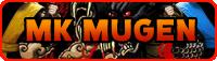 MK mugen