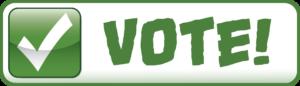 nav vote