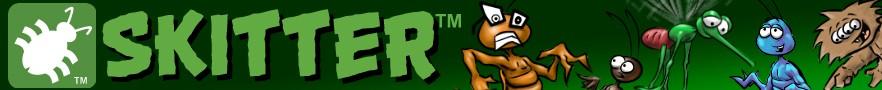 cropped-SKITTER-banner-2.jpg