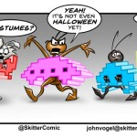 SKITTER_2015-10-29_Space Invaders