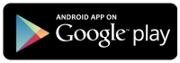 Android-app-on-Google-play-logo_200