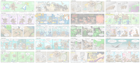 comic strip backdrop_straight_SMALL
