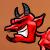 SKITTER AVATARS_Santa's Village_Satan1_50