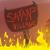 SKITTER AVATARS_Santa's Village_Satan's Village1_50