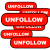 SKITTER AVATARS_Direct Message_unfollow2_50