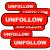 SKITTER AVATARS_Direct Message_unfollow2_50