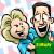 skitter-avatars_hillary_hilaryjared2_50