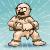 skitter-avatars_man-spider_man-spider3_50