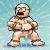 skitter-avatars_man-spider_man-spider4_50