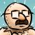 skitter-avatars_man-spider_man-spider5_50