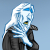 SKITTER AVATARS_White Walker_WW3B_50