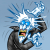 skitter-avatars_white-walker_ww4_50
