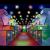 skitter-avatars_arcade-games_arcade_50