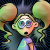 skitter-avatars_arcade-games_luna2_50