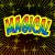 skitter-avatars_arcade-games_magical_50