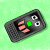 skitter-avatars_hammer-time_phone2_50