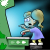 skitter-avatars_you-lose_luna1_50