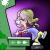 skitter-avatars_you-lose_luna2_50