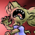 skitter-avatars_you-lose_luna3_50