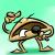 skitter-avatars_8-ball_fortune-cookie1_50