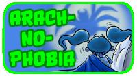 SKITTER_SAGA_arachnophobia