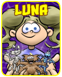 SKITTER_character card_Luna