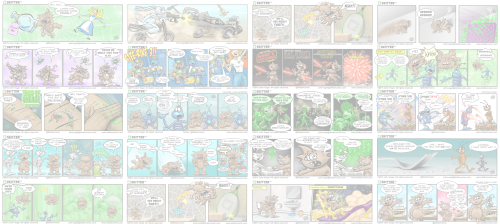 comic strip backdrop_straight_WEB PAGE