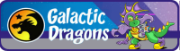 Galactic Dragons