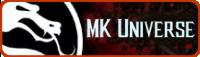 MK Universe