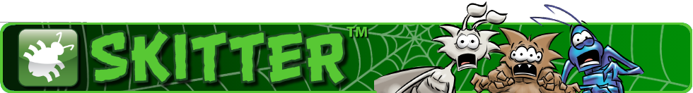 SKITTER_Top banner_2