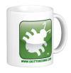 Sitter Mug Logo_100