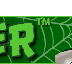 cropped-SKITTER_Top-banner_2.png