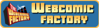 Webcomic Factory