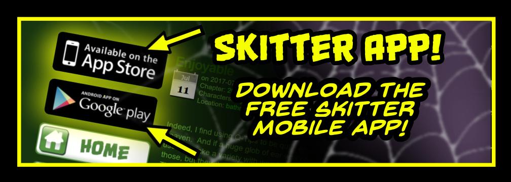 SKITTER Intermission_App
