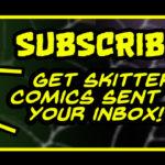 Intermission - Subscribe 2