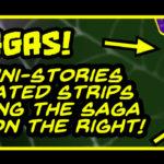 Intermission Sagas 1