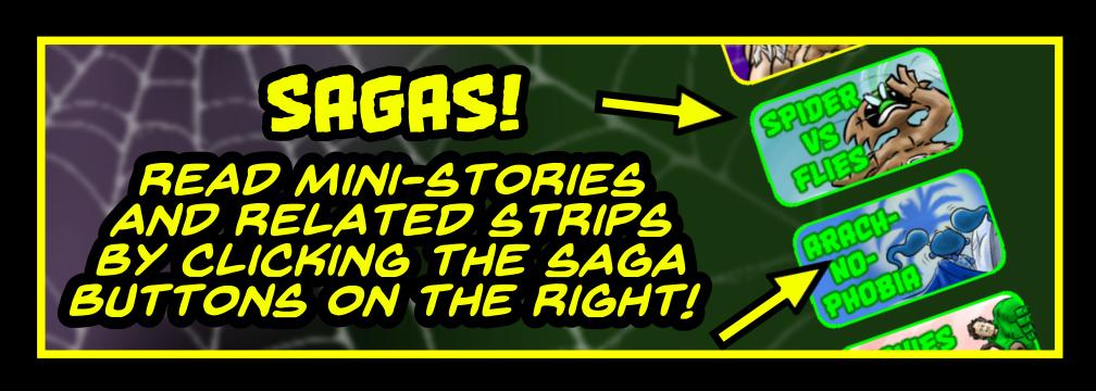 Intermission – Sagas 1