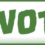 NAV_Vote_200