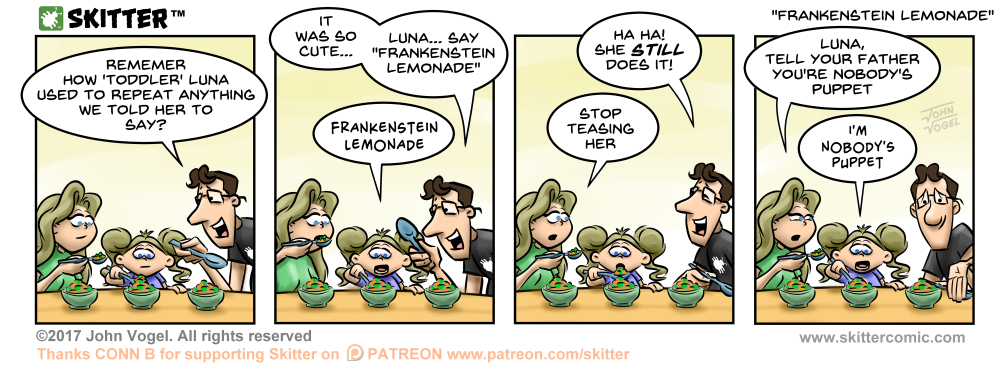 SKITTER_2017-08-10_Frankenstein Lemonade_CONN B