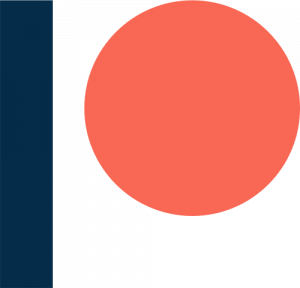 Patreon logo 2